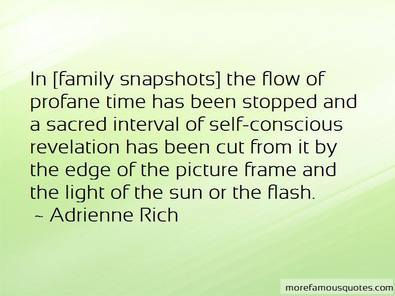 Flash Fm Quotes