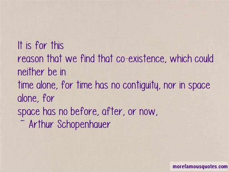 For Time Quotes Pictures 2