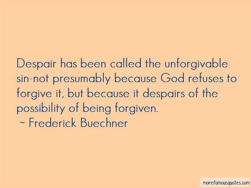 Forgive Unforgivable Quotes Pictures 4