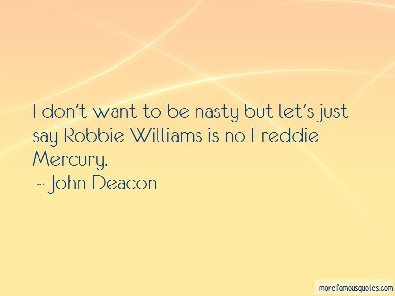 Freddie Quotes Pictures 2