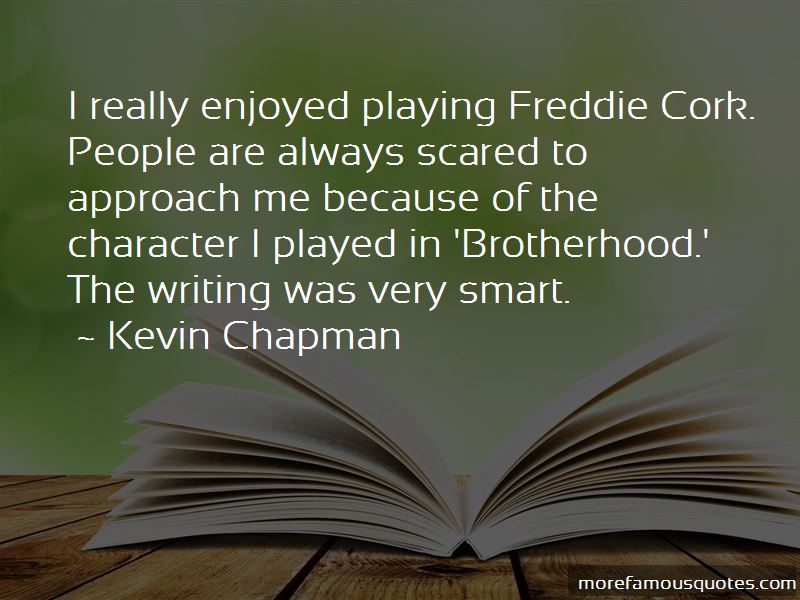 Freddie Quotes Pictures 4