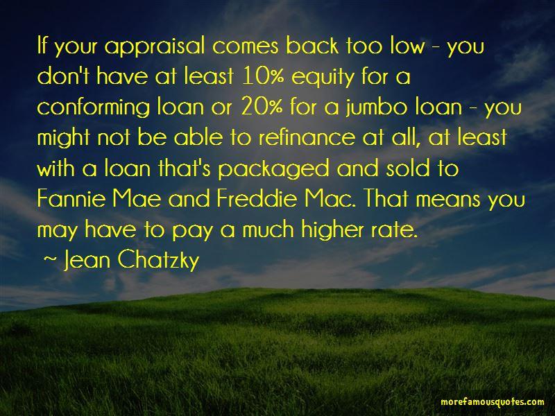 Freddie Quotes