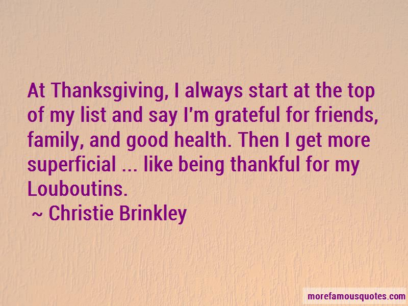friends and family thanksgiving quotes top quotes about friends