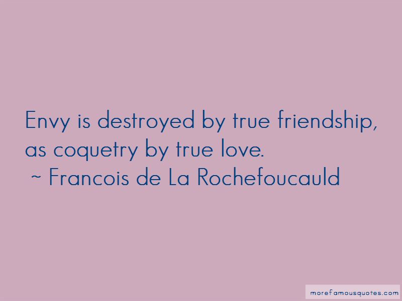 Quotes About Destroyed Friendship Unique Friendship Destroyedlove Quotes Top 3 Quotes About Friendship