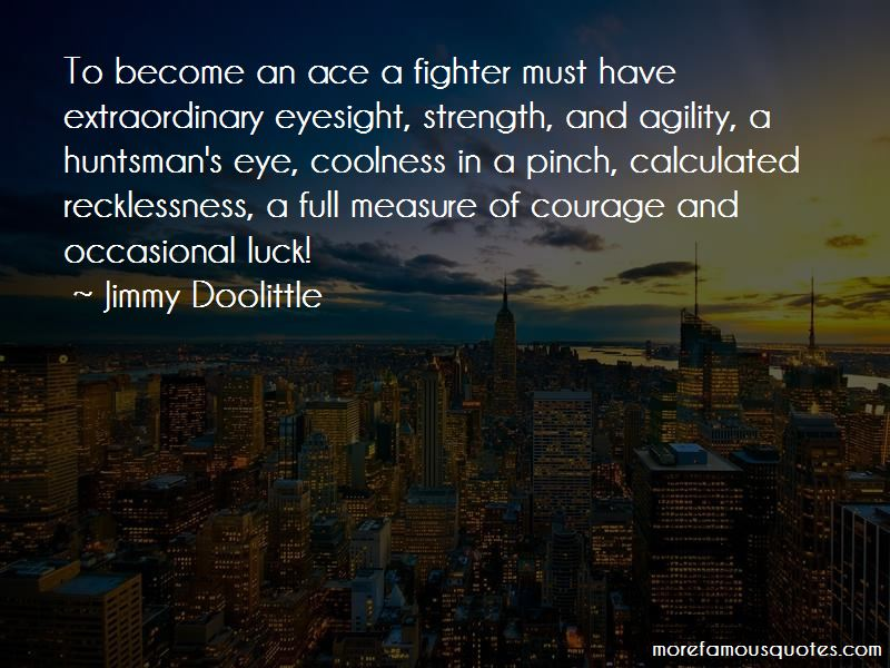 Full Measure Quotes Pictures 2