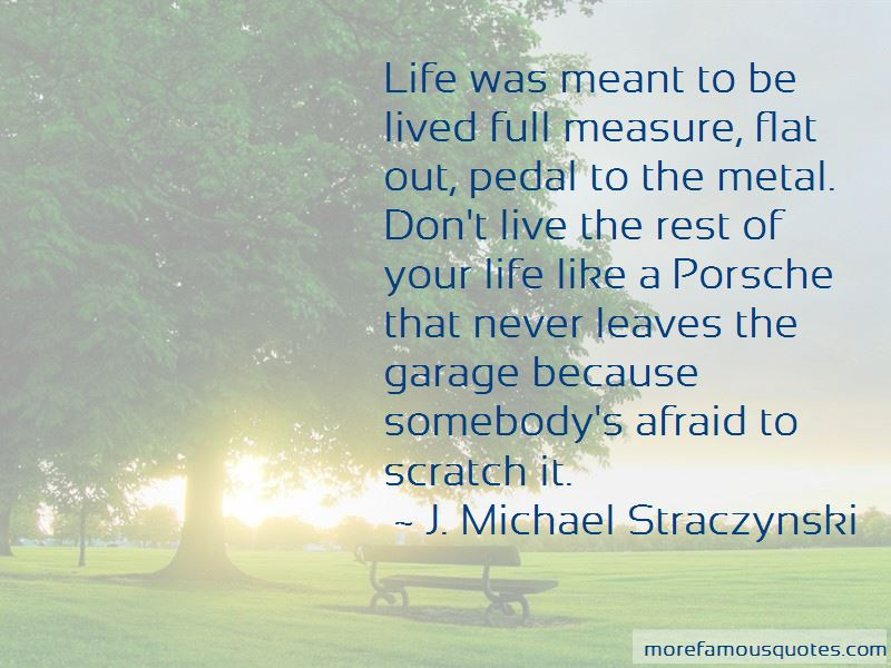 Full Measure Quotes Pictures 3