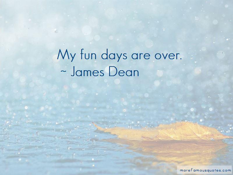 Fun Days Quotes Pictures 3