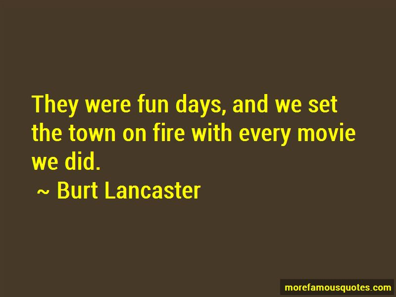 Fun Days Quotes Pictures 4