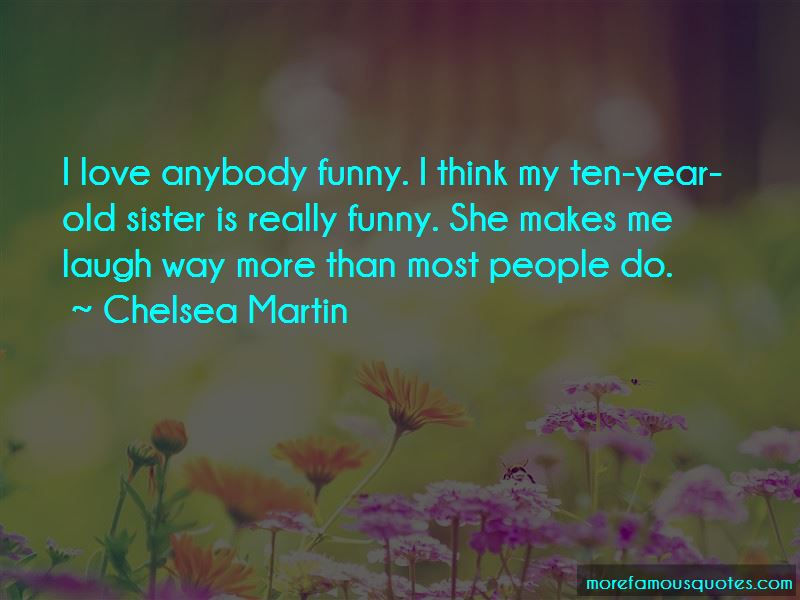 Funny 20 Year Old Quotes Pictures 3