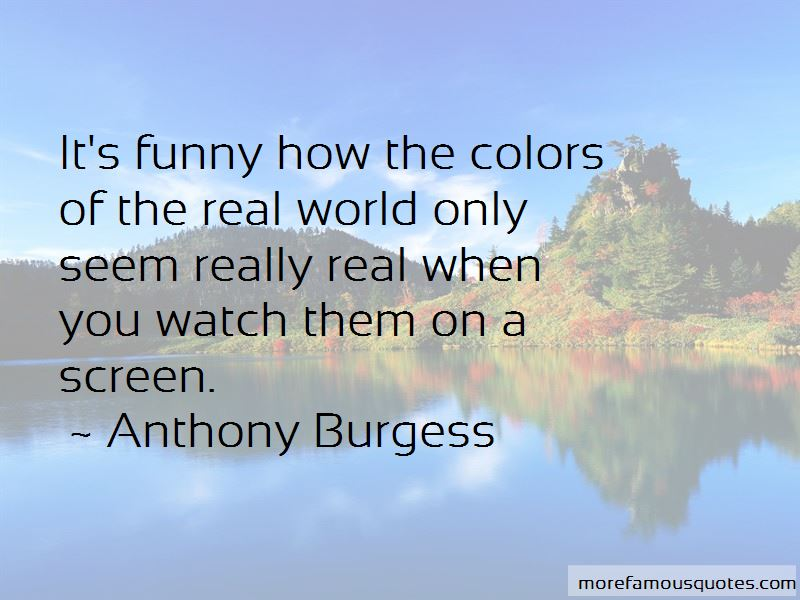 Funny Colors Quotes Pictures 2