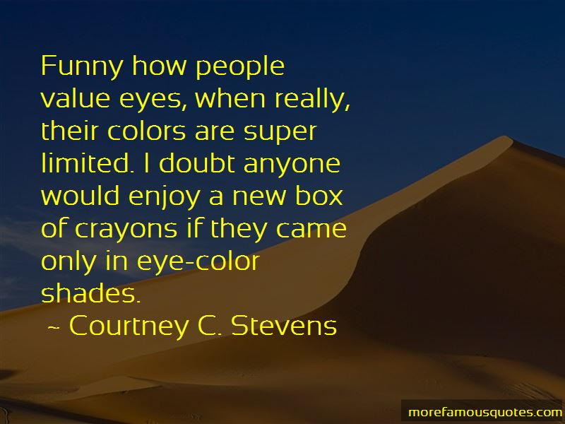 Funny Colors Quotes Pictures 3