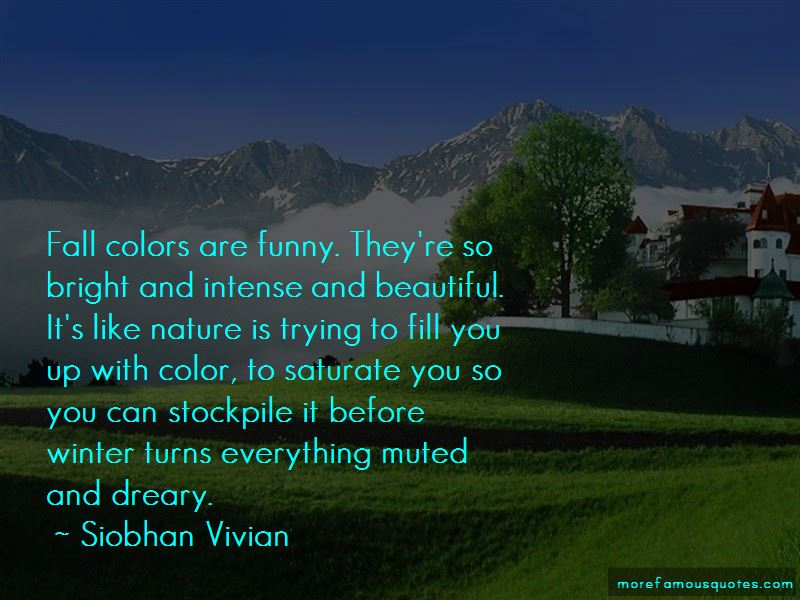Funny Colors Quotes Pictures 4