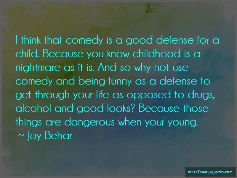 Funny Drugs And Alcohol Quotes Top 3 Quotes About Funny