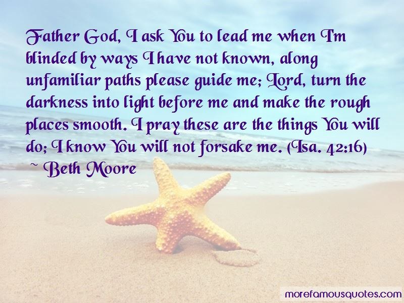 God Is Our Guide Quotes Pictures 2