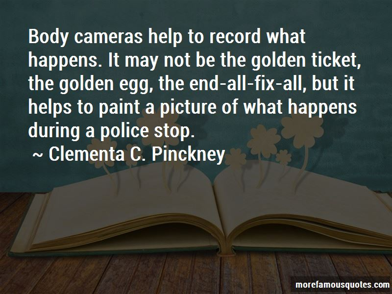 Golden Ticket Quotes Pictures 2