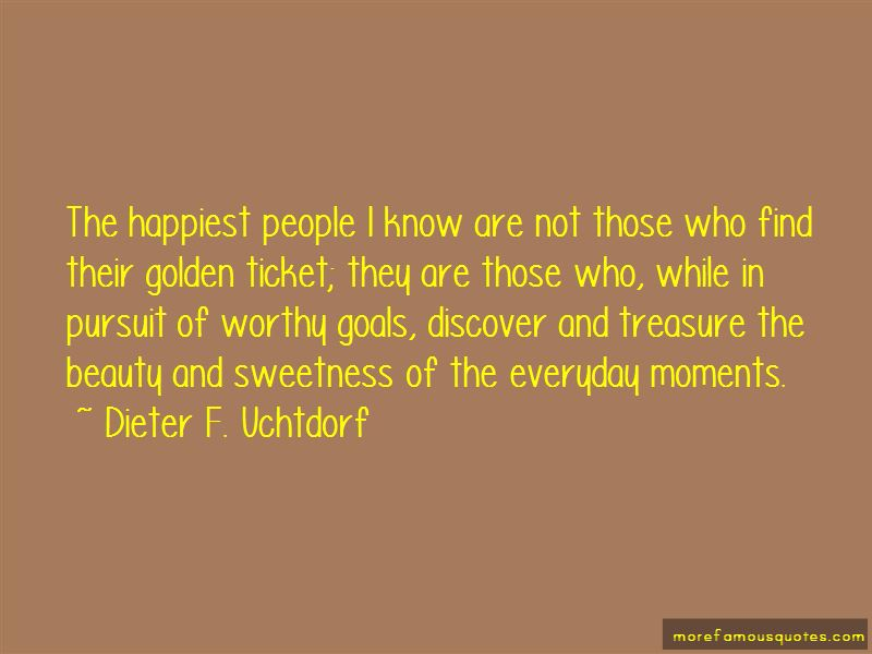 Golden Ticket Quotes Pictures 4