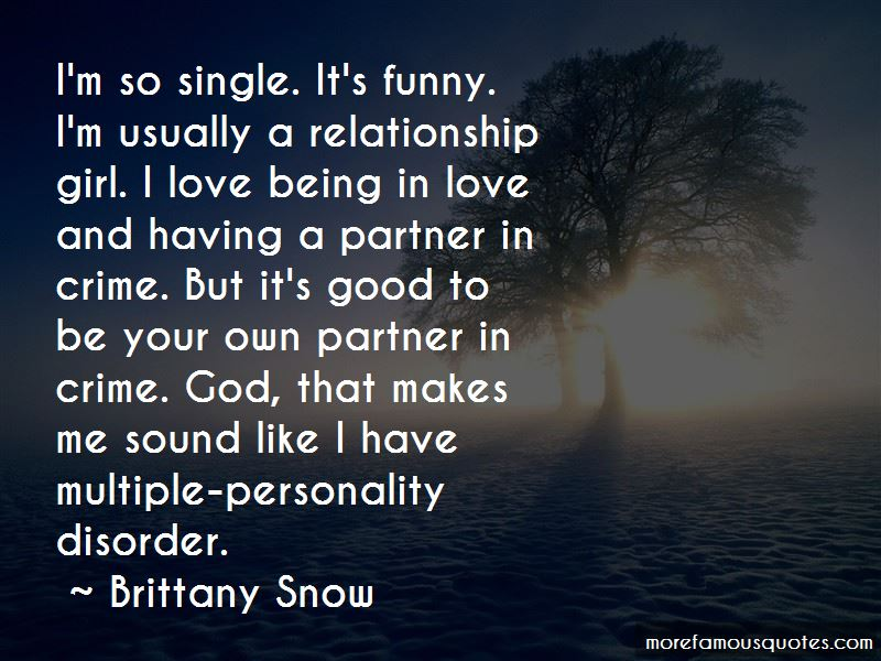Good And Funny Love Quotes Pictures 2
