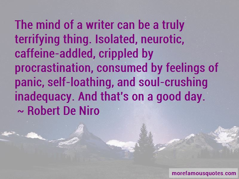 Good Neurotic Quotes Pictures 4