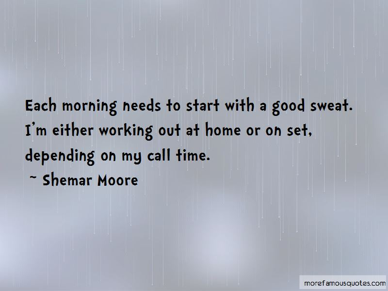 Good Start Morning Quotes Pictures 4