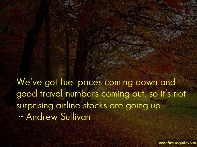 Good Travel Quotes