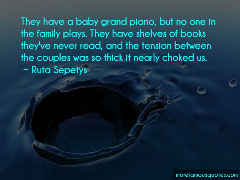 Grand Baby Quotes Pictures 4
