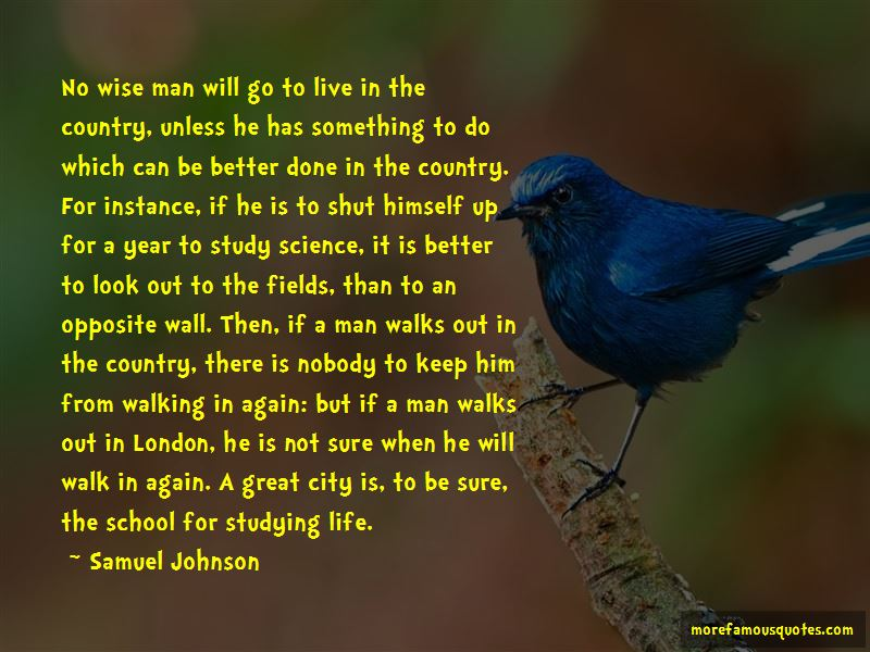Great Wise Life Quotes
