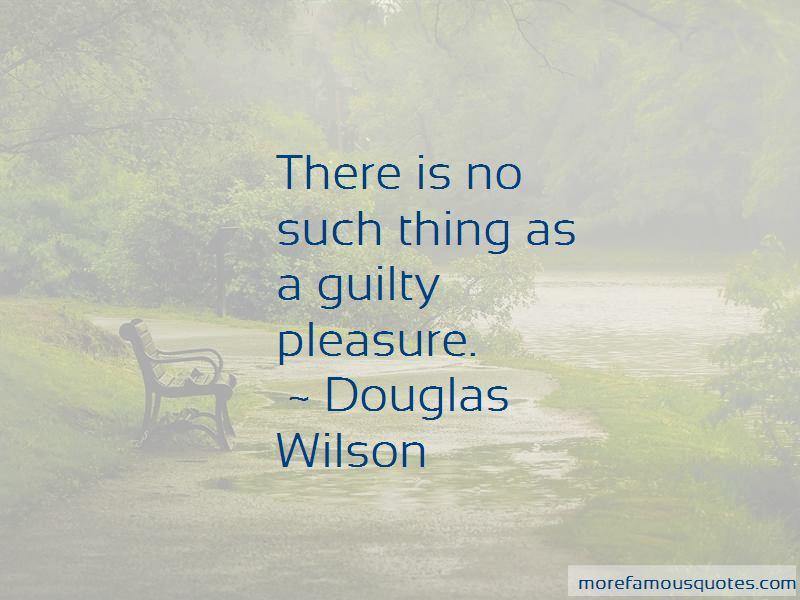 Guilty Pleasure Quotes Pictures 3