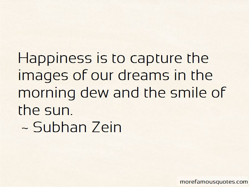 Happiness Images And Quotes Pictures 2