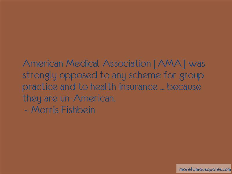 Health Insurance Group Quotes