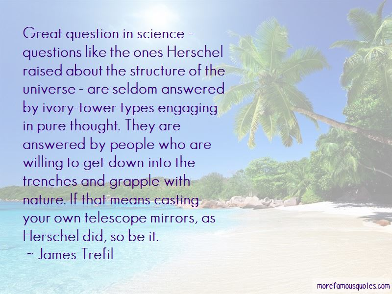 Herschel Quotes Pictures 2