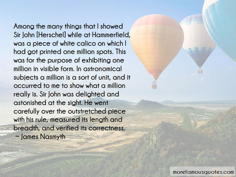 Herschel Quotes Pictures 3