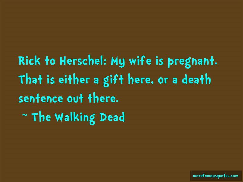 Herschel Quotes Pictures 4