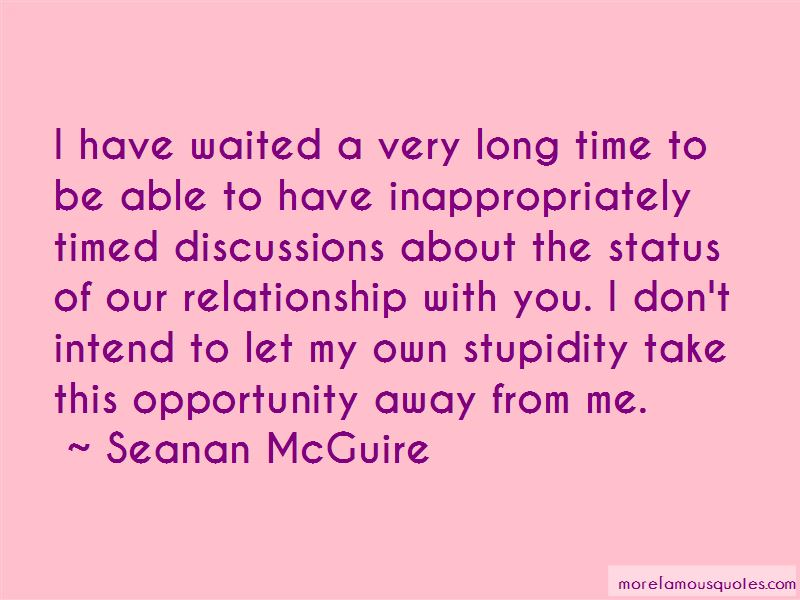 Him And Her Relationship Quotes Pictures 2