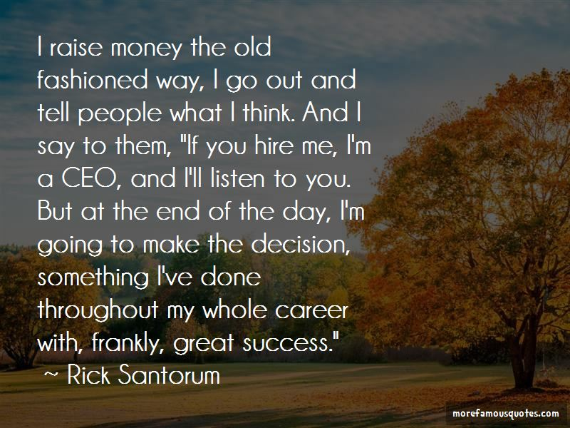 Hire Me Quotes Pictures 4