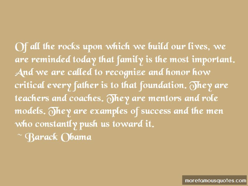 How Important Family Is Quotes Pictures 3