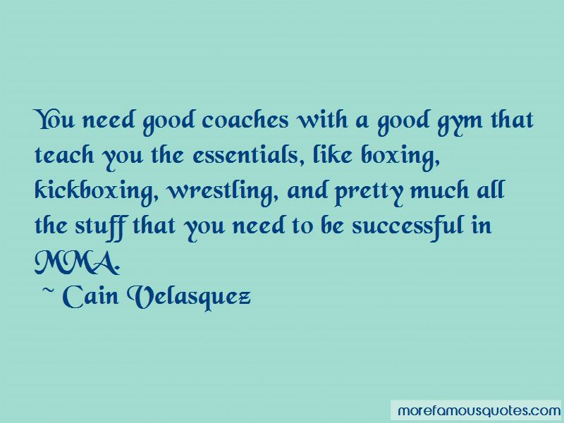 Hs Wrestling Quotes