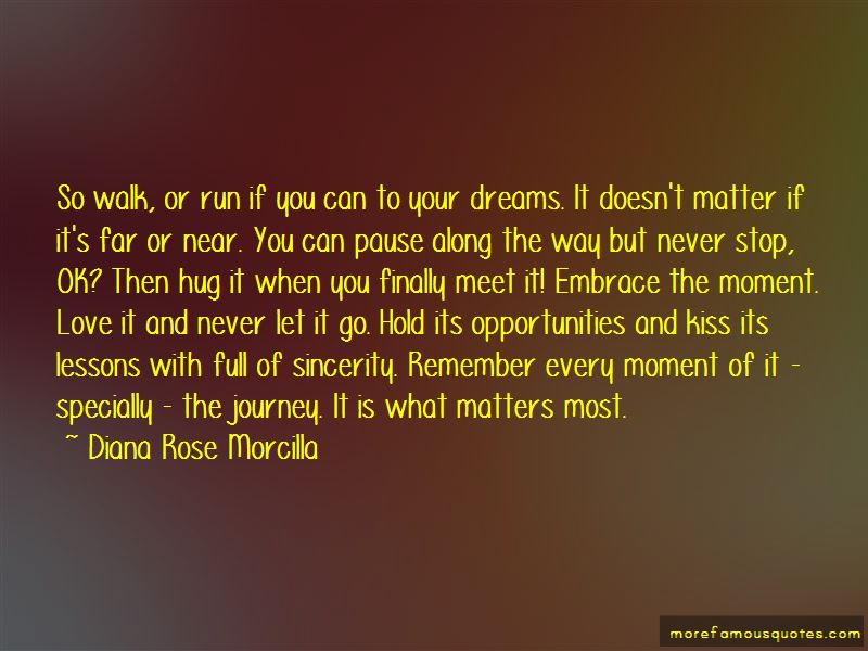 Hug And Kiss Love Quotes Pictures 2