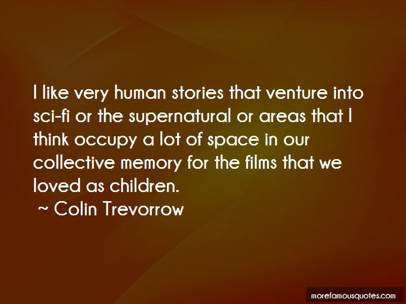 Human Stories Quotes Pictures 2