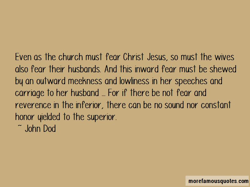 Husband And Wives Quotes Pictures 3