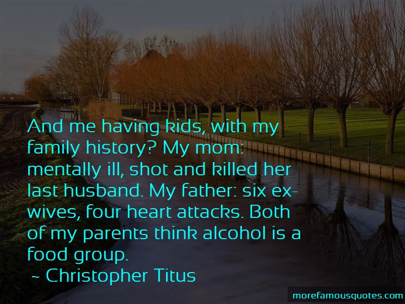 Husband And Wives Quotes Pictures 4