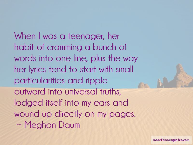 I Am A Teenager Quotes Pictures 2