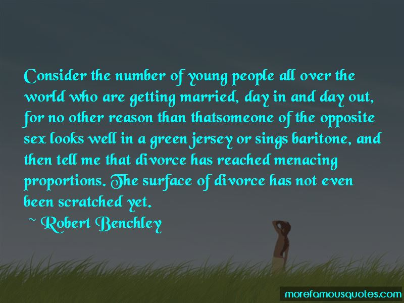 I Am Not Getting Married Quotes Pictures 2