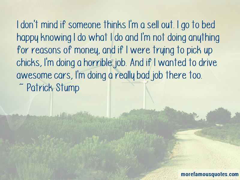 I Am Too Awesome Quotes