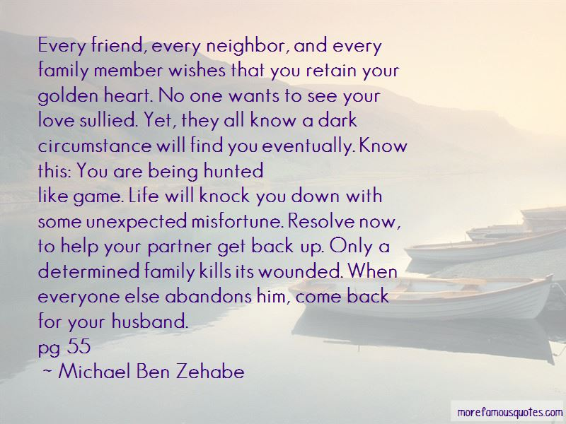 I Find My Life Partner Quotes Top 22 Quotes About I Find My Life
