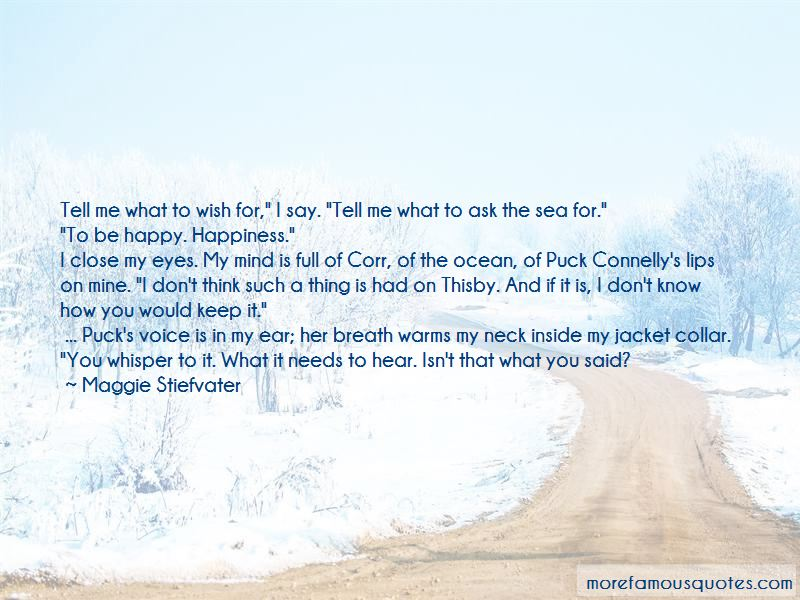 I Wish You Would Be Mine Quotes Pictures 3