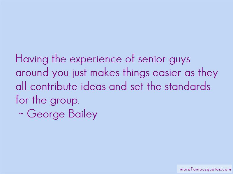 Ideas For Senior Quotes Pictures 2