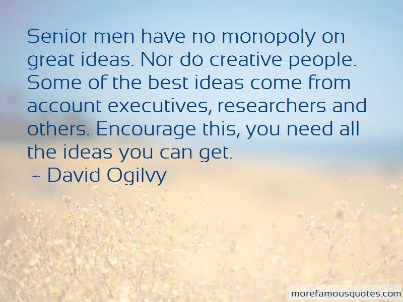 Ideas For Senior Quotes