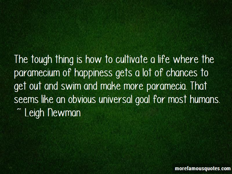 If Life Gets Tough Quotes Pictures 4
