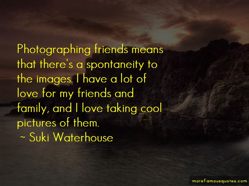 Images Of Family And Quotes Pictures 4
