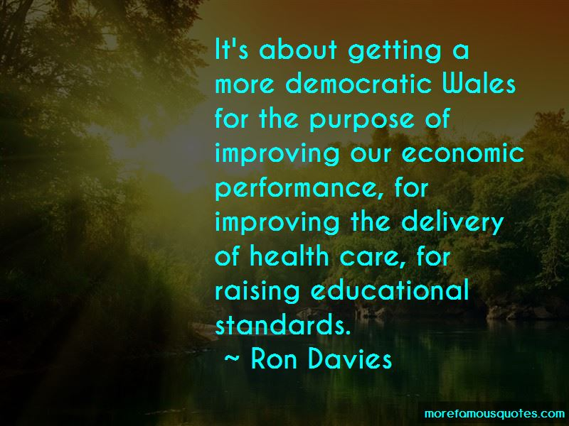 Improving Health Care Quotes Pictures 3